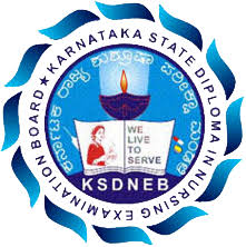 Karnataka State Diploma in Nursing Examination Board